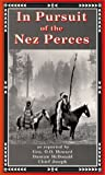 In Pursuit of the Nez Perces 9780945519133