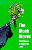 img - for The Black Gloves book / textbook / text book