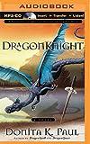 DragonKnight (DragonKeeper Chronicles)