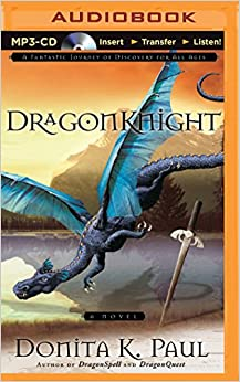 Descargar It Elitetorrent Dragonknight De PDF