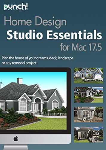 Amazon Com Punch Home Design Essentials Download Software