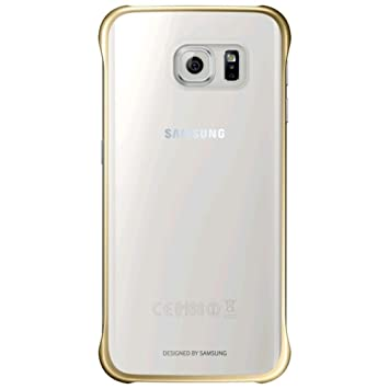 carcasa samsung galaxy s6 amazon