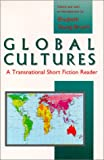 Global Cultures 9780819562821