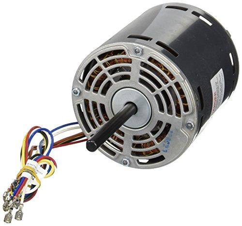 Protech 51-25023-01 3/4 hp 120/1/60 Blower Motor