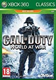 Blizzard Entertainment The Call Of Duty Games