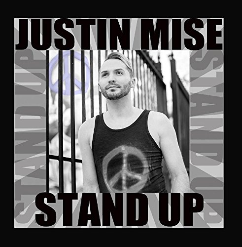 Justin Mise - Stand Up