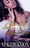Bargain eBook - Paid In Pleasure