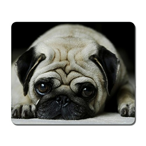 mouse-pad-cute-vodafone-dog-gaming-mouse-pad-mouse-mat-design-natural-rubber-durable-computer-mouse-