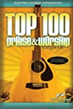 Top 100 Praise and Worship, Hal Leonard Corp., 1598020609