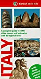 img - for Touring Club Italiano: Italy (Tci Guides) book / textbook / text book