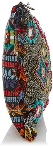 UNICO Women's LOLA handbar CASADEMUNT UNICO Women's BL5349 LOLA CASADEMUNT BL5349 handbar CASADEMUNT UNICO LOLA BL5349 Women's p4xUq8w6