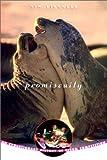 Promiscuity, Tim R. Birkhead, 0674004450