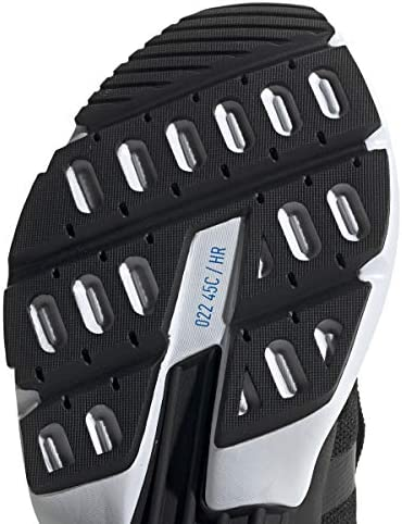 adidas POD-S3.1 'ALPHATYPE' - CG6884