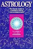 Astrology, Ronald C. Davison, 0916360377