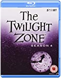 Twilight Zone - Season Four