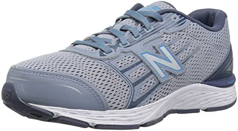 Balance ShoeReflectionmaldives Blue1 5 Boys' New 680v5 Running zLqjVSMpGU