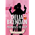Promises to Keep (A Dandelion Romantic Mystery (Book 2))