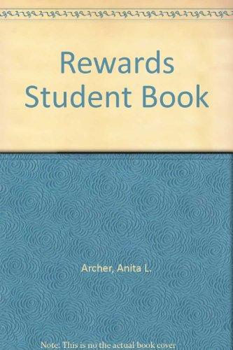 Rewards Student Book