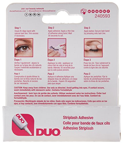 Duo-Water-Proof-Eyelash-Adhesive-Dark-Tone-14-oz