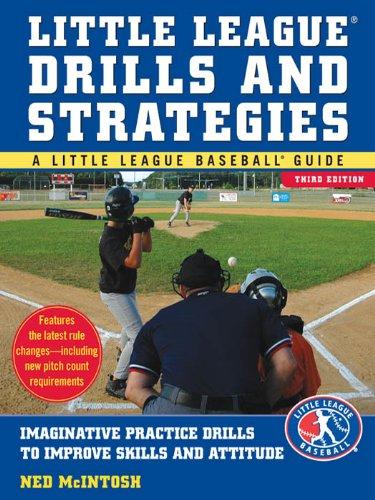 Little Leagues Drills & Strategies