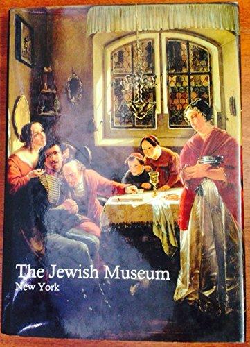The Jewish Museum New York (New York Für Männer)