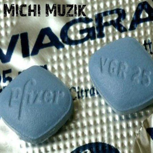 viagra-diggadance-mix