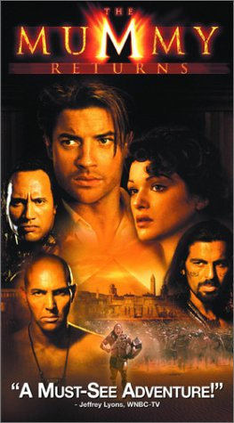 the mummy returns 1080p download 151golkes