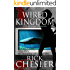 Wired Kingdom (A Tara Shores Thriller) (Tara Shores Thrillers Book 1)