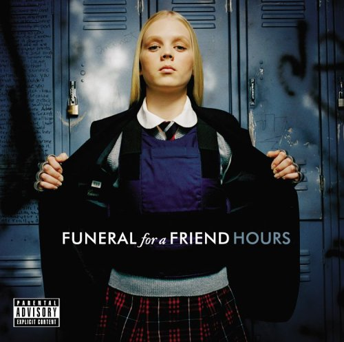 Amazon | Hours | Funeral for a...