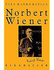 Norbert Wiener 1894–1964
