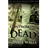 Controlling the Dead (The Famished Trilogy Book 2)