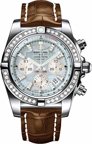 Breitling-Chronomat-44-AB011053G686-739P