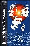 John Henry Newman, Ian T. Ker, John Henry Newman, 0809134519