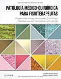 img - for Patolog a m dico-quir rgica para fisioterapeutas book / textbook / text book