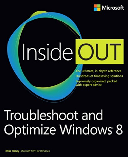 windows 8 inside out - 2