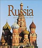 Russia, Stillman D. Rogers, 0516224948