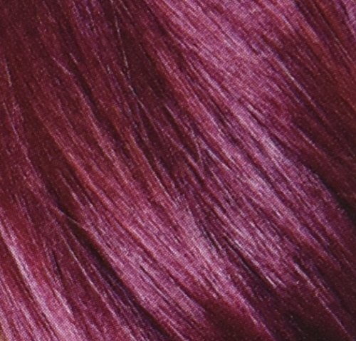 Buy box hair dye for brunettes