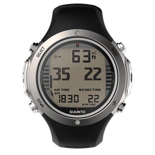 best dive computer watch