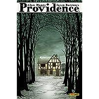 Providence Vol.2