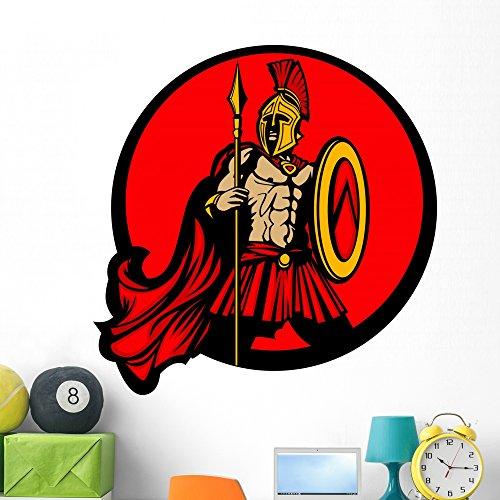 greek emblem - 6