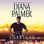All That Glitters | Diana Palmer