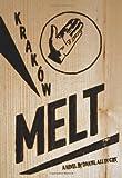 Krakow Melt, Daniel Allen Cox, 1551523728
