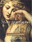 Searching for Mary Magdalene, , 1932183892