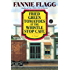Fried Green Tomatoes at the Whistle Stop Cafe: A Novel (Ballantine Reader's Circle)
