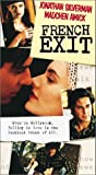 French Exit poster thumbnail