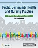 Public / Community Health and Nursing