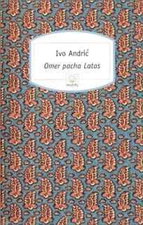 Omer pacha Latas