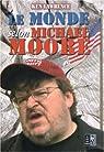 Le monde selon Michael Moore par Moore