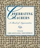 Celebrating Teachers, , 1586635832