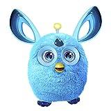 Furby Connect Furby Blue